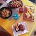 Meer Cafe in Tagaytay