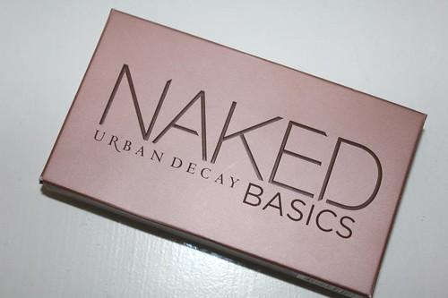 Urban Decay Naked Basics  Csi Girls  Flickr-8200