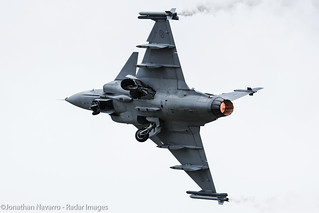 GRIPEN ON THE GO | by Jonathan Navarro