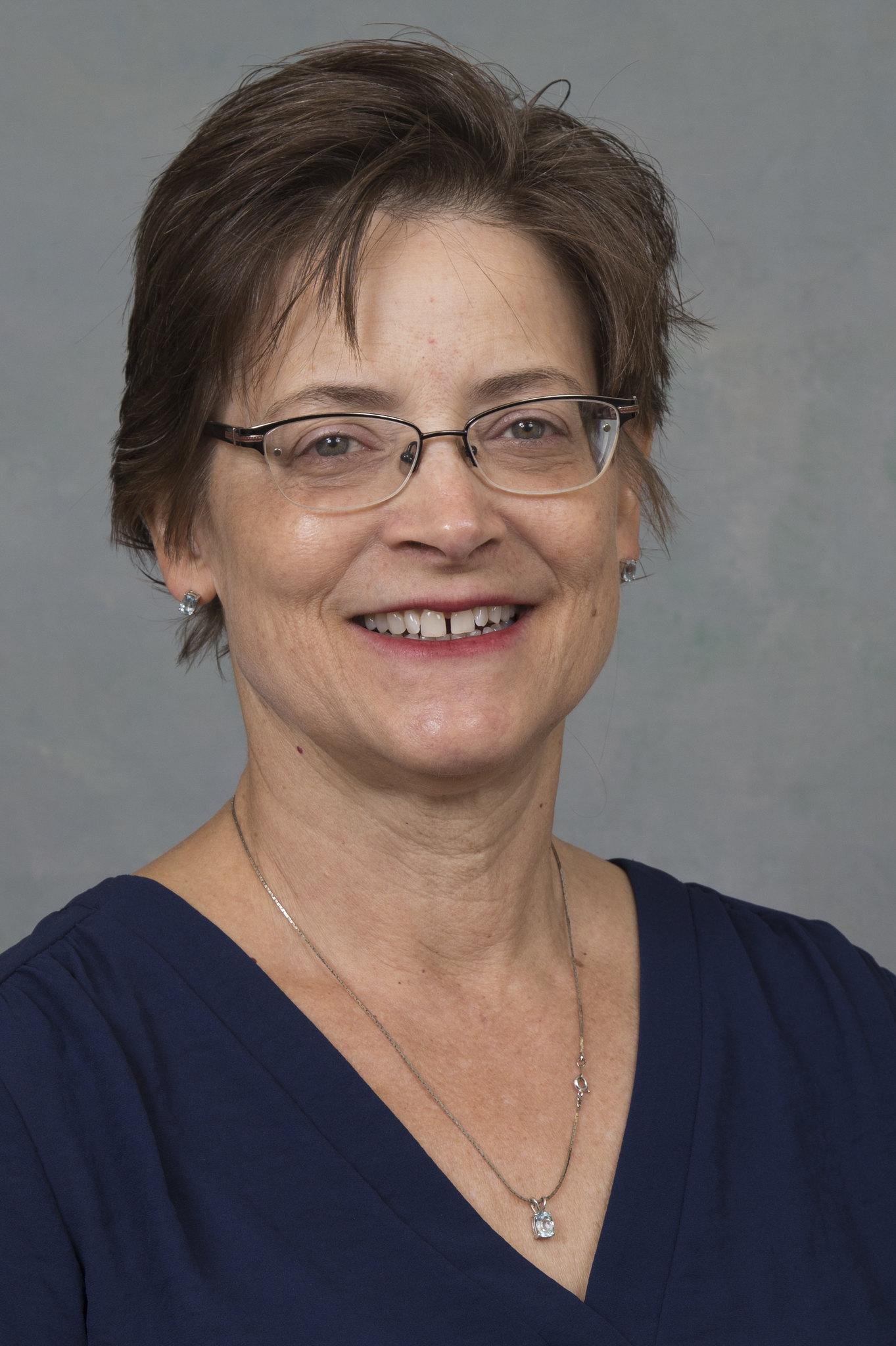 Karole Erikson