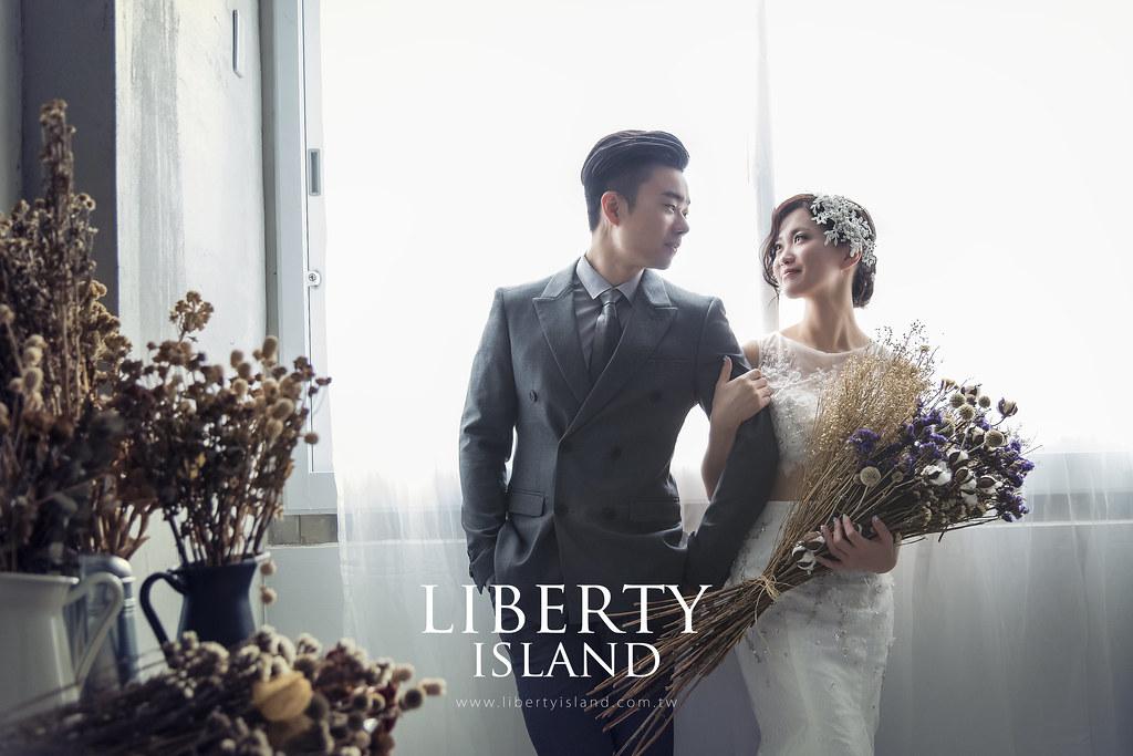 自助婚紗工作室推薦,台南婚禮動態
