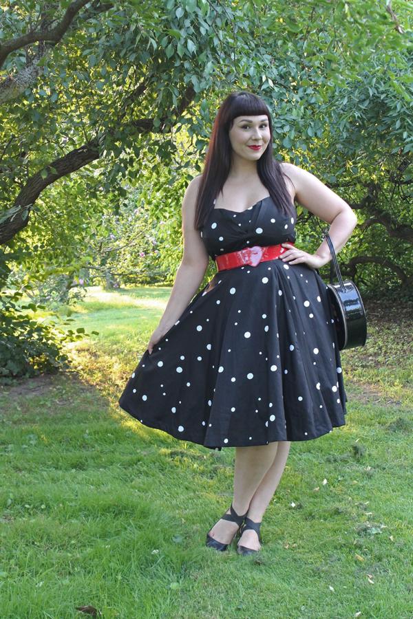 joanie clothing dress