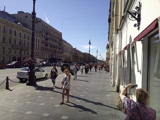 Снимок с UMIDIGI Z1 PRO