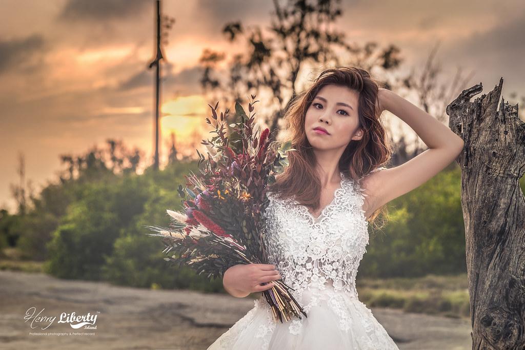 婚禮禮服出租,新娘禮服出租