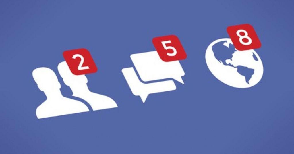 Londres amenaza a Twitter y Facebook, tienen que proteger más a los menores