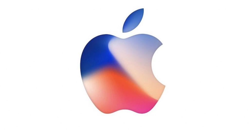 Star, el proyecto de Apple que podría ser un ordenador híbrido con pantalla táctil basado en ARM y con LTE