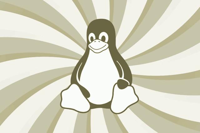 LinuxLTS