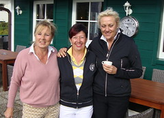 15.09.2017: Herbstgolfwoche - Hotel Kogler Cup