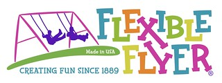 Flexable Flyer logo | by Ronnie Harris