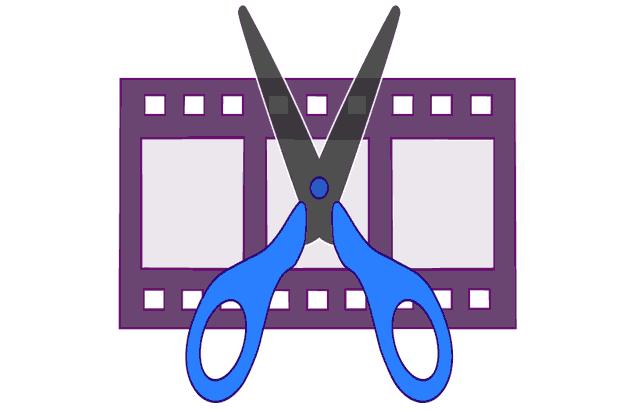 vidcutter-logo