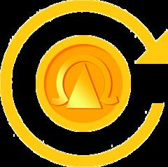 Top Bitcoin Miner