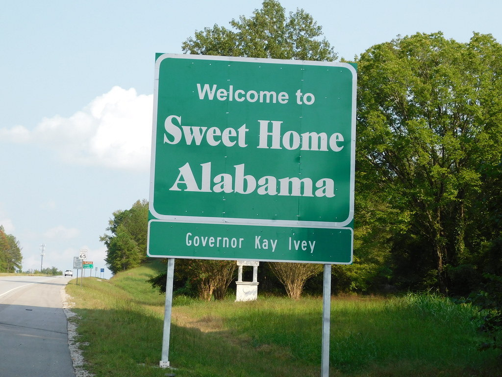 Sweet Home Alabama Movie Beach Scene