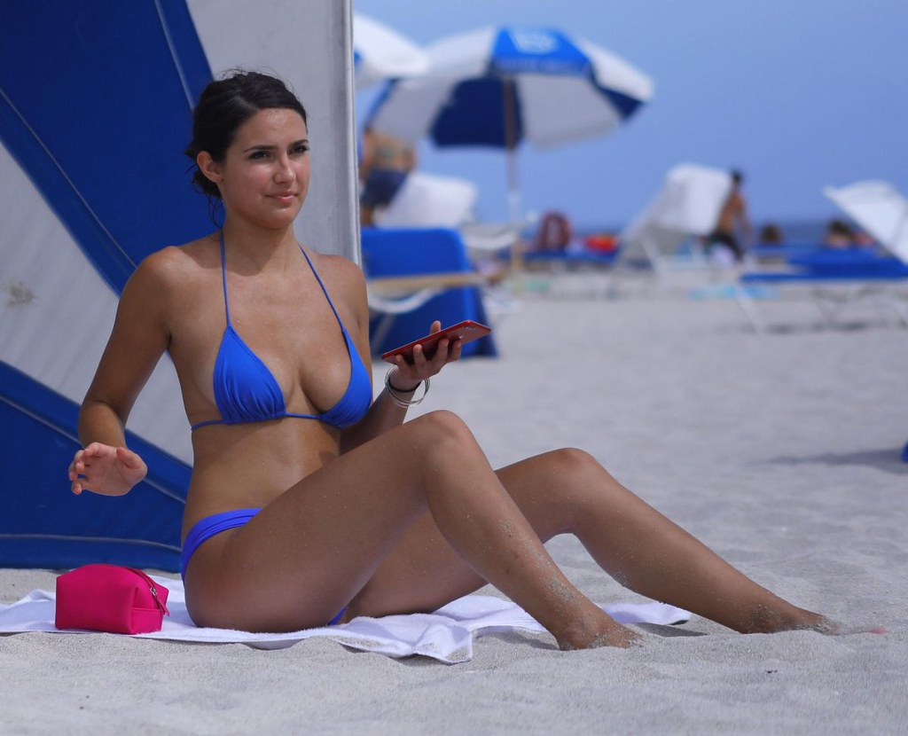 Hacked Enya Bakunova nude (53 foto and video), Tits, Hot, Instagram, braless 2018