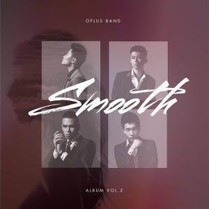 OPlus – Smooth – 2017 – iTunes AAC M4A – Album
