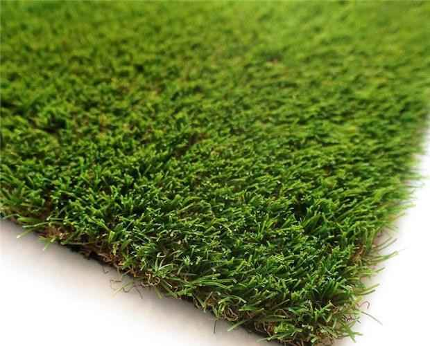 Synthetic backyard turf ornamental grass in australia flickr synthetic backyard turf ornamental grass in australia by topturf88 workwithnaturefo