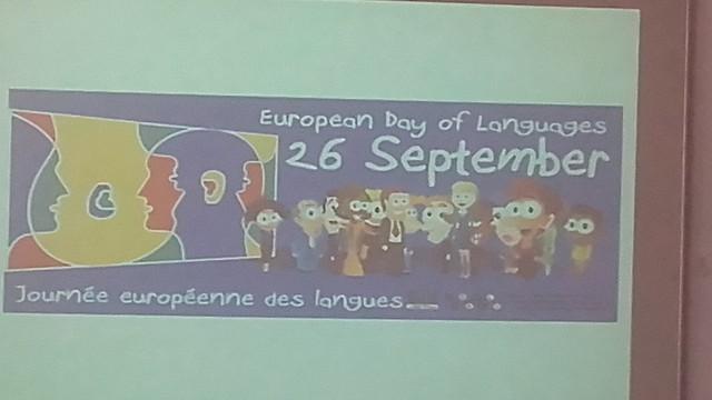 gymnasio-evropaiki-mera-glosson