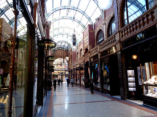 Cross Arcade 06 | by worldtravelimages.net