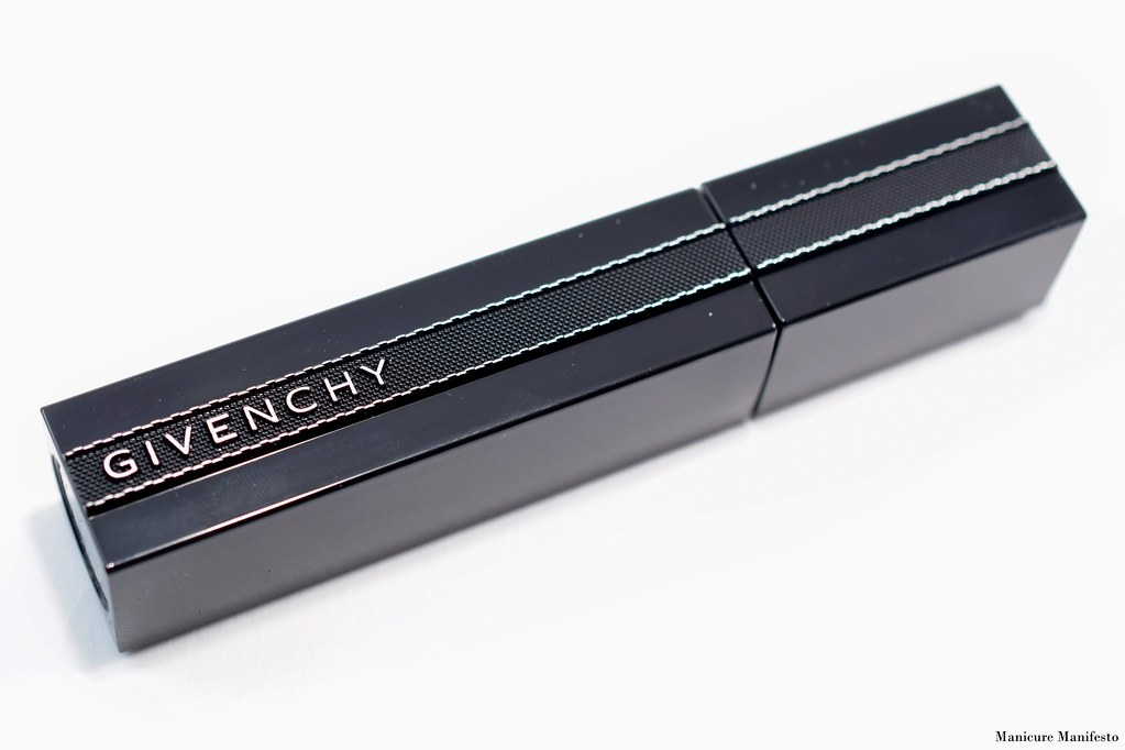 Givenchy mascara review