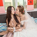 Wedding170212-0141