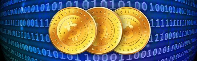 Gambit Bitcoin Value