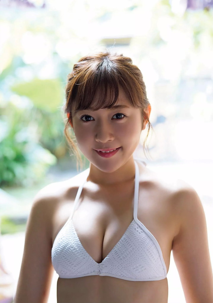 多田愛佳06