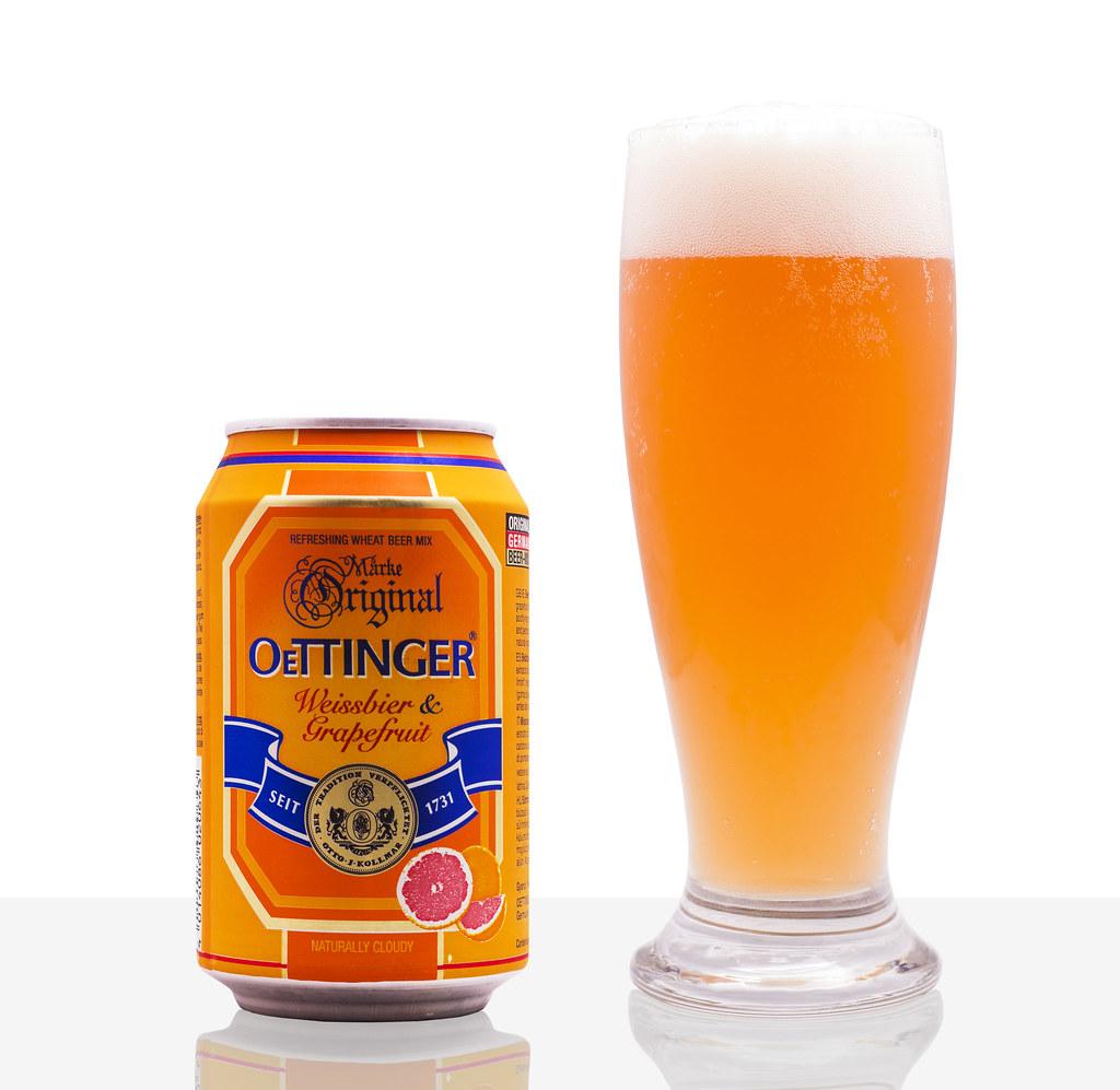 Resultado de imagen para Oettinger