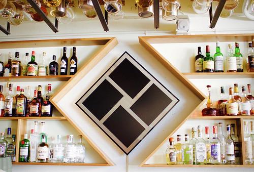 ... My kind of shelf | by Zee Jenkins