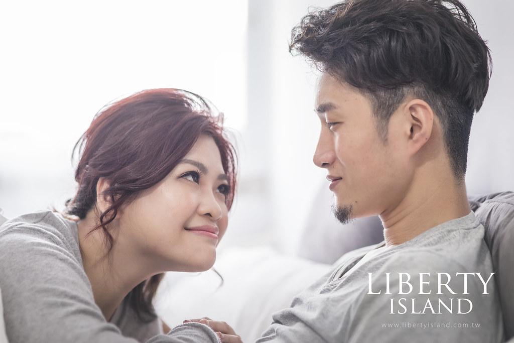 台南自助婚紗推薦,婚禮紀錄推薦
