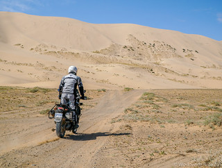 Gobi Loop-46 | by Worldwide Ride.ca