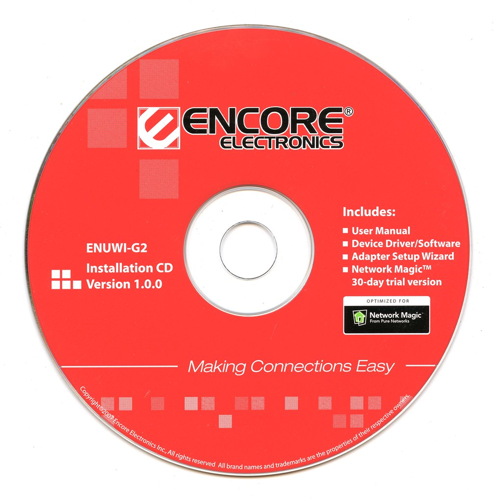 Encore enuwi g2 driver windows xp ziplive.