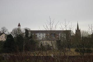 Belturbet, 2016