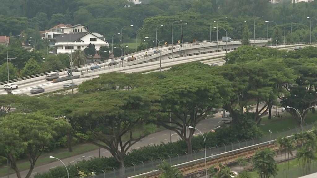 918-2-19公共電視 我們的島 新加坡的水與綠-花園中的城市 公視記者 張岱屏 陳添寶