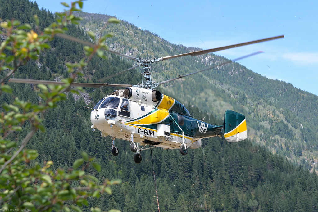 helicopter with video camera with 35781475764 on 8581131829 besides La Houses Aerial 12 in addition 4048900258 additionally 2177207691 further 4735616733.