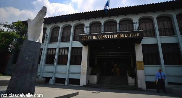CC deja en suspenso, de forma provisional, expulsión de Iván Velásquez