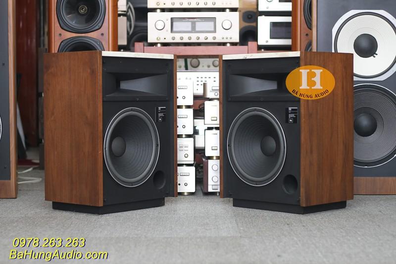 Loa JBL S101 đẹp xuất sắc