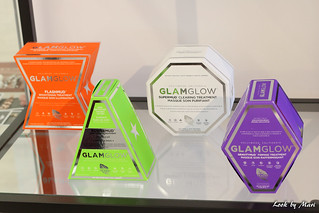 19 glamglow masks prices worth it stockmann kicks sokos | by lookbymari