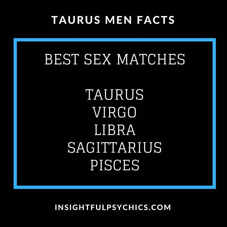 Best match for virgo sexually