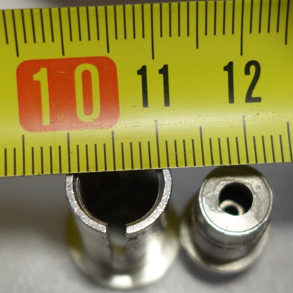 DSC07019 - Drahtseilhalter für Seilaufhängung   W__________   Flickr