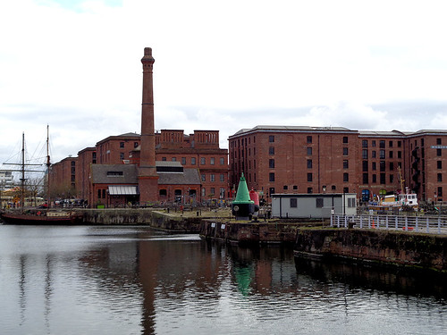 Albert Dock 28 | by worldtravelimages.net
