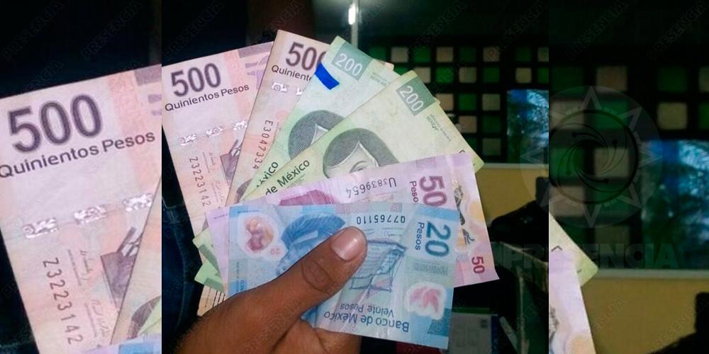 Pidió prestado $40 mil; abusivo usurero convierte la deuda en $90 ...