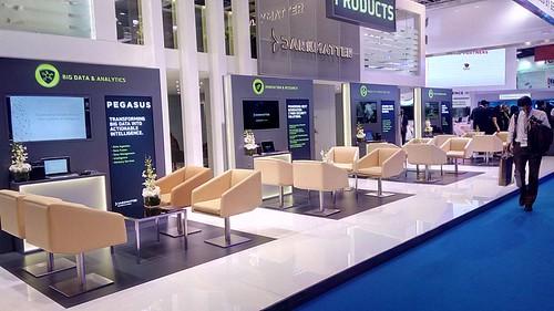 Exhibition Stand Furniture Hire : Furniture rental for exhibitions dubai exhibition stand