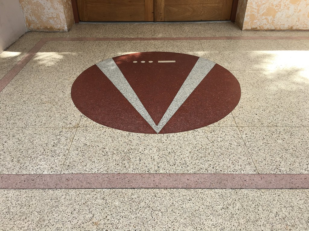 Terrazzo Flooring Market in 360MarketUpdates.com