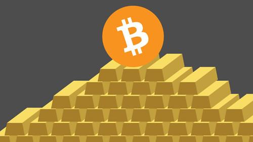 Amagi Metals Bitcoin Wiki