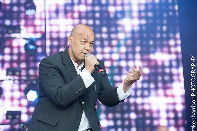 05th august 2017 roland gift at rewind north macclesfie flickr roland gift at rewind north macclesfield uk by negle Image collections