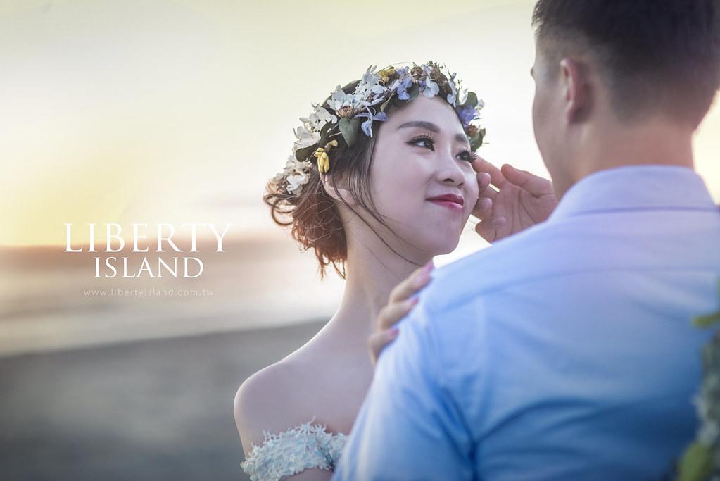 台南婚紗店推薦,自助婚紗工作室