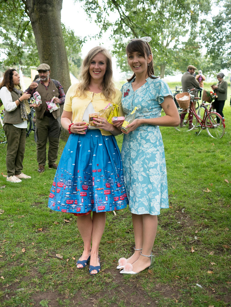 pashley-picnic-2017-velocitygirl-chloe-williams