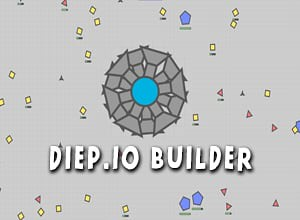 how to build the tank with diep io builder is available o flickr