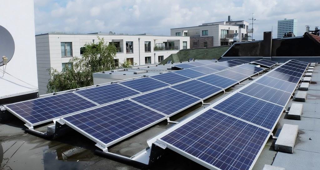 201707 德國能源轉型參訪