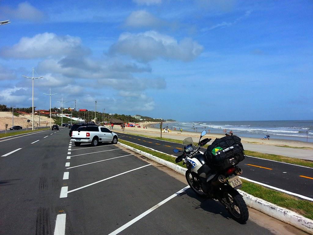 Redescobrindo o Brasil - Página 4 37340747452_2175352e00_b