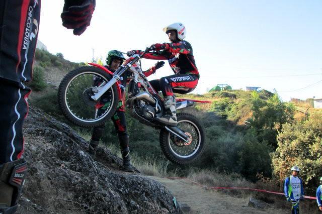 trial-ponferrada-2017-adrigas